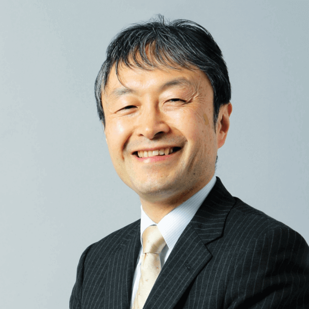 代表取締役 鈴木 敬
