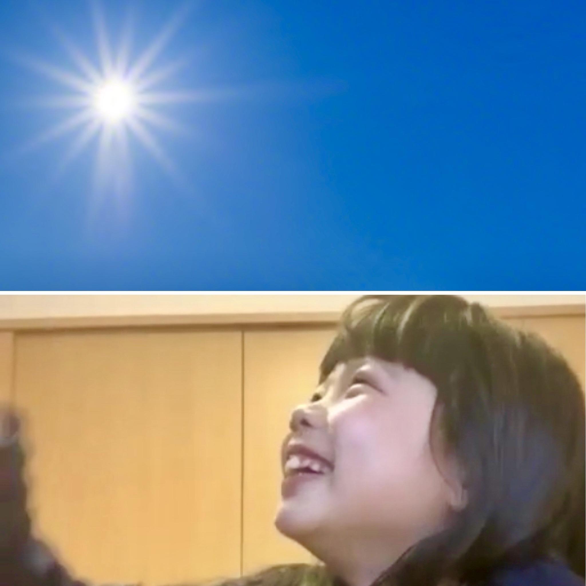<No.9>先生は、生徒さんを照らす太陽