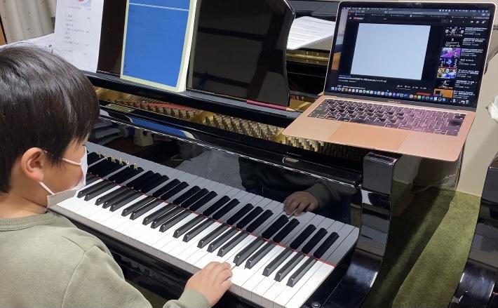 <No.87>「楽器を集中して練習する」ヒケツは2つだけ
